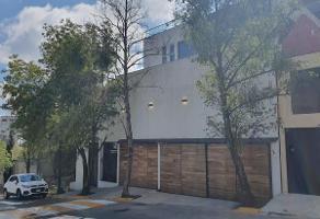 Foto de casa en venta en economia , lomas anahuac , lomas anáhuac, huixquilucan, méxico, 0 No. 01