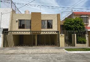 Foto de casa en renta en economos 5236, jardines de guadalupe, zapopan, jalisco, 0 No. 01