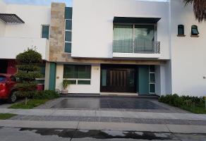 Foto de casa en venta en ecónomos 5980, la estancia, zapopan, jalisco, 12253570 No. 01