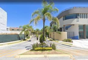 Foto de terreno habitacional en venta en economos 6830, rinconada del parque, zapopan, jalisco, 0 No. 01