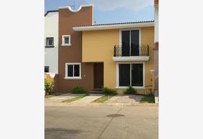 Foto de casa en renta en economos 6831, rinconada del parque, zapopan, jalisco, 0 No. 01