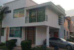 Foto de casa en venta en economos , rinconada del parque, zapopan, jalisco, 0 No. 01
