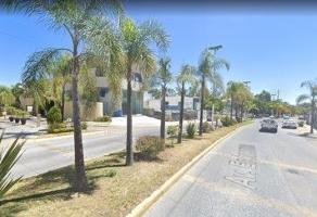 Foto de terreno habitacional en venta en economos , rinconada del parque, zapopan, jalisco, 0 No. 01