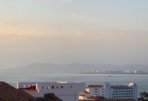 Foto de departamento en venta en ecuador 1174, 5 de diciembre, puerto vallarta, jalisco, 11363833 No. 01