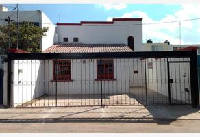 Foto de oficina en renta en ecuador 45, lomas de querétaro, querétaro, querétaro, 0 No. 01