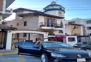 Foto de departamento en venta en ecuador , 5 de diciembre, puerto vallarta, jalisco, 0 No. 01