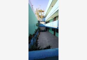 Foto de departamento en venta en ecuador 72, centro (área 1), cuauhtémoc, df / cdmx, 0 No. 01