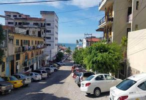 Foto de casa en venta en ecuador 910 , 5 de diciembre, puerto vallarta, jalisco, 19348269 No. 01