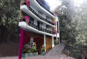Foto de casa en venta en ecuador, casa rosy , el cerro, puerto vallarta, jalisco, 8457375 No. 01