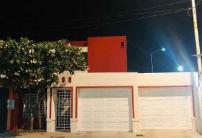 Foto de casa en venta en ecuador , las américas, la paz, baja california sur, 0 No. 01