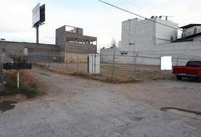 Foto de terreno comercial en venta en ecuador , panamericana, chihuahua, chihuahua, 12534881 No. 01