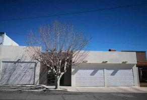 Foto de casa en venta en ecuador , panamericana, chihuahua, chihuahua, 0 No. 01