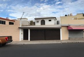Foto de casa en venta en ecualiptos 766, la campiña, culiacán, sinaloa, 19307747 No. 01