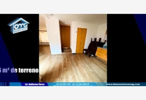 Foto de casa en renta en ecuestre residencial 1, ecuestre residencial san josé, tlalnepantla de baz, méxico, 0 No. 01