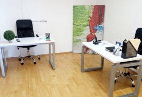 Foto de oficina en renta en Vista Dorada, Querétaro, Querétaro, 21341378,  no 01