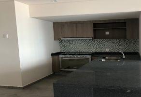 Foto de departamento en venta y renta en Contadero, Cuajimalpa de Morelos, DF / CDMX, 14865308,  no 01