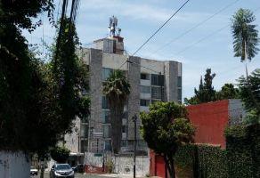 Foto de oficina en renta en Miraval, Cuernavaca, Morelos, 21488342,  no 01