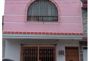 Foto de departamento en renta en Los Pinos, Puebla, Puebla, 15163014,  no 01