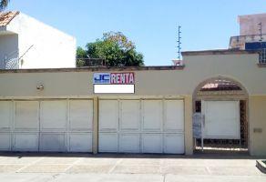Foto de casa en renta en Providencia 4a Secc, Guadalajara, Jalisco, 6787443,  no 01