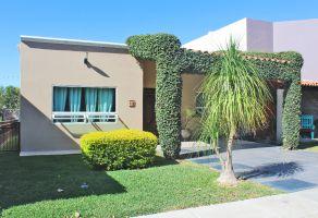 Foto de casa en venta en Chulavista, Chapala, Jalisco, 15222331,  no 01