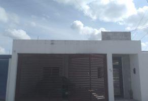 Foto de casa en venta en Francisco de Montejo, Mérida, Yucatán, 20628678,  no 01