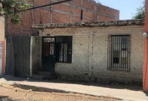 Foto de casa en venta en Circunvalación Poniente, Aguascalientes, Aguascalientes, 20588851,  no 01