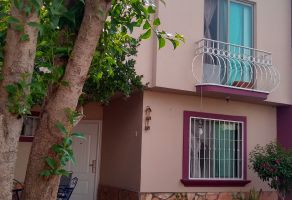 Foto de casa en venta en Las Quintas, Saltillo, Coahuila de Zaragoza, 20633917,  no 01