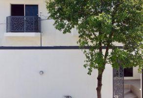 Foto de casa en venta en San Pedro Garza Garcia Centro, San Pedro Garza García, Nuevo León, 16216700,  no 01