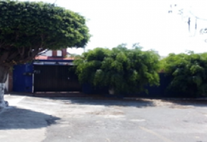 Foto de casa en venta en Tlayacapan, Tlayacapan, Morelos, 18903901,  no 01