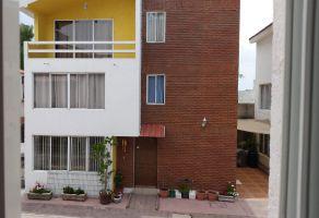 Foto de casa en venta en Granjas Lomas de Guadalupe, Cuautitlán Izcalli, México, 20894251,  no 01