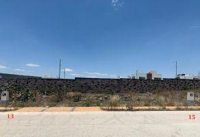 Foto de terreno habitacional en venta en Cimatario, Querétaro, Querétaro, 14440528,  no 01