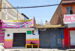 Foto de casa en venta en Chalco de Díaz Covarrubias Centro, Chalco, México, 19842005,  no 01