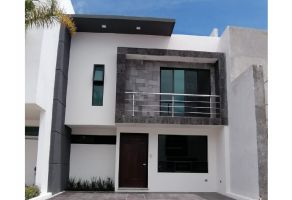 Foto de casa en venta en Aquiles Serdán, Puebla, Puebla, 9063522,  no 01