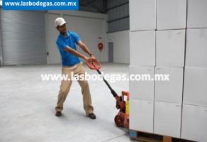 Foto de bodega en renta en Granjas México, Iztacalco, DF / CDMX, 20132077,  no 01
