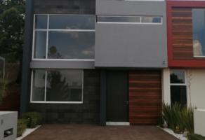 Foto de casa en venta en Jesús Del Monte, Morelia, Michoacán de Ocampo, 20635365,  no 01