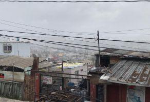 Foto de terreno habitacional en venta en Valle Vista 1a Sección, Tijuana, Baja California, 12410754,  no 01