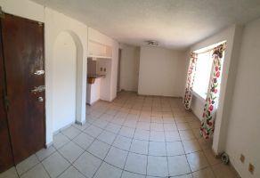 Foto de departamento en renta en Barrientos Gustavo Baz, Tlalnepantla de Baz, México, 21572771,  no 01