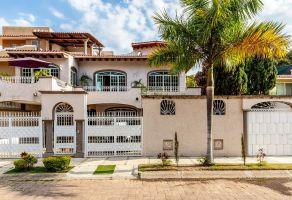 Foto de casa en venta en Jardines de Vallarta, Puerto Vallarta, Jalisco, 21292686,  no 01