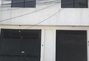 Foto de edificio en venta en Lomas de San Miguel Norte, Atizapán de Zaragoza, México, 19771288,  no 01