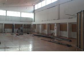 Foto de terreno comercial en venta en San Francisco Cuautlalpan, Naucalpan de Juárez, México, 6874071,  no 01