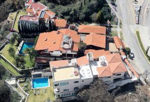Foto de casa en venta en Arcos de la Cruz, Tlajomulco de Zúñiga, Jalisco, 7129666,  no 01