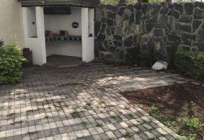 Foto de casa en venta en Bosques de Huinalá, Apodaca, Nuevo León, 15498009,  no 01