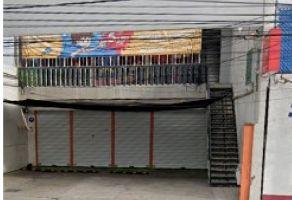 Foto de local en renta en Las Aguilas 1a Sección, Álvaro Obregón, DF / CDMX, 17147310,  no 01