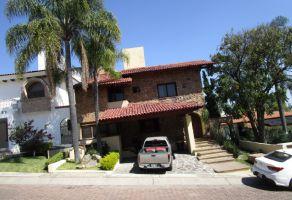 Foto de casa en condominio en venta en Royal Country, Zapopan, Jalisco, 15205051,  no 01