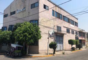 Foto de bodega en venta en Progreso Nacional, Gustavo A. Madero, DF / CDMX, 9827700,  no 01