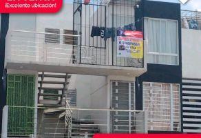 Foto de departamento en venta en Los Cantaros, Tlajomulco de Zúñiga, Jalisco, 22209639,  no 01