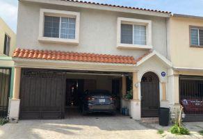 Foto de casa en venta en Anáhuac Premier, General Escobedo, Nuevo León, 21830061,  no 01