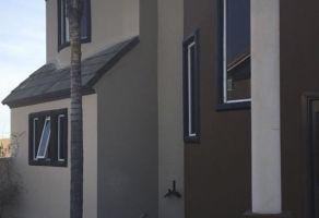 Foto de casa en venta en Residencial San Marino, Tijuana, Baja California, 19963903,  no 01