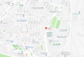 Foto de casa en venta en Los Reyes Ixtacala 1ra. Sección, Tlalnepantla de Baz, México, 6119867,  no 01
