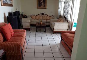 Foto de casa en venta en Circunvalación Metro Carballo, Guadalajara, Jalisco, 15205429,  no 01